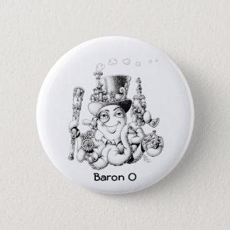 Baron O Button