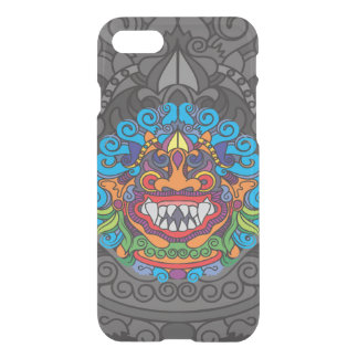 Barong Artwork iPhone 8/7 Case