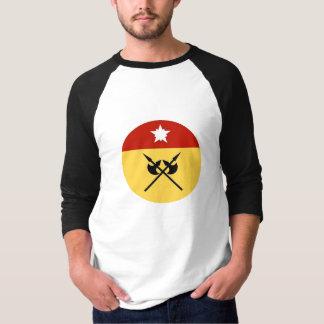 Baronial Guard  Shirt