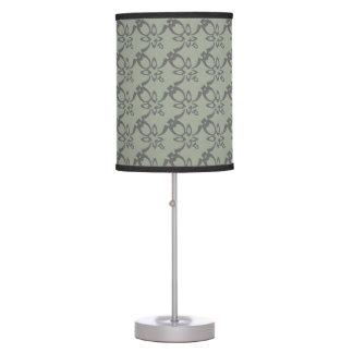 "Baroque ""Tara"" lamp"