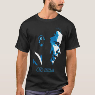 Barrack Obama T-Shirt