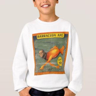 Barracuda Ape Sweatshirt