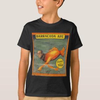 Barracuda Ape T-Shirt