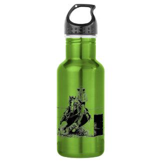 Barrel Racer 532 Ml Water Bottle