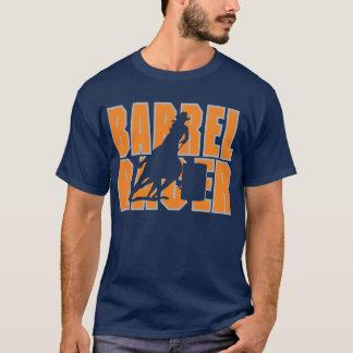Barrel Racer T-Shirt