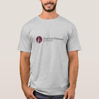BARRY, BRENT T-Shirt