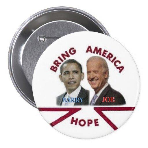 Barry/Joe 3-inch Button