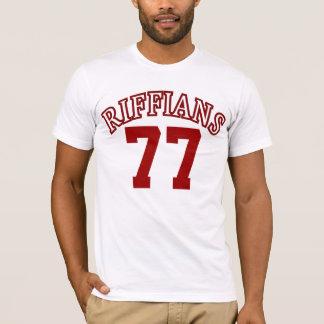 Barstow Riffian T-Shirt