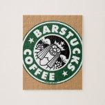 Barstucks Coffee