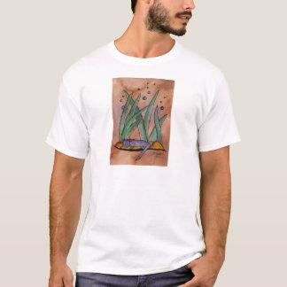 Barton Springs Salamander T-Shirt