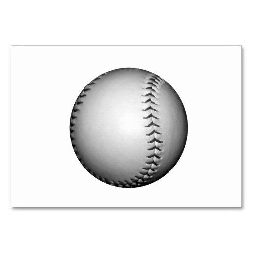 Base-ball/base-ball piquants noirs