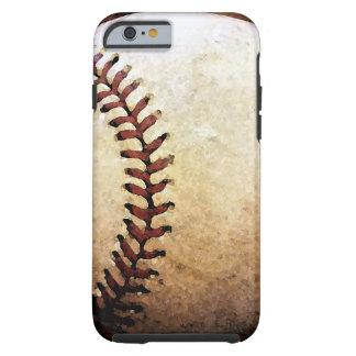 Base-ball Coque Tough iPhone 6