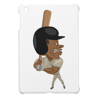 baseball batter case for the iPad mini