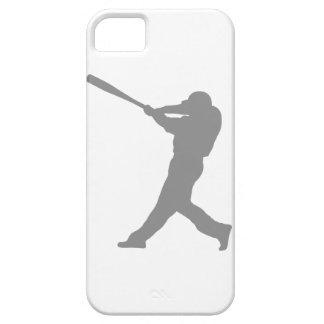 Baseball Batter Case For The iPhone 5