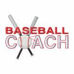 Baseball Coach
