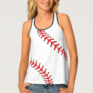 Baseball  Design Shirt