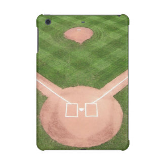 Baseball iPad Mini Covers