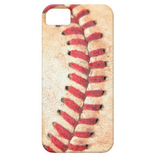 Baseball iPhone 5 Cases