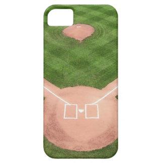 Baseball iPhone 5 Cover