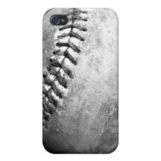 Baseball iPhone Case iPhone 4/4S Cases