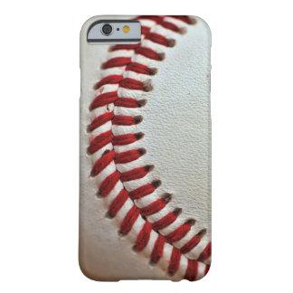 Baseball Lover Case