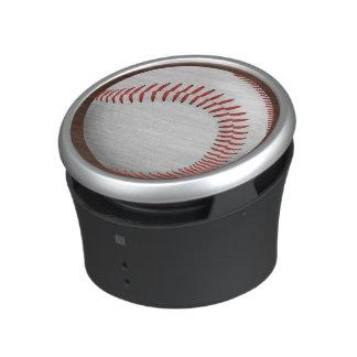 Baseball (Omazou) Speaker