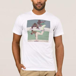 Baseball Pitch, T-shirt/Shirt T-Shirt