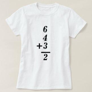 Baseball Quiz T-Shirt