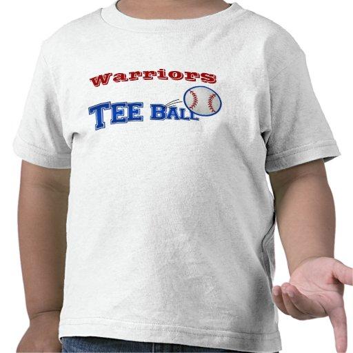 Baseball, Softball, Tee Ball, Little League by SRF