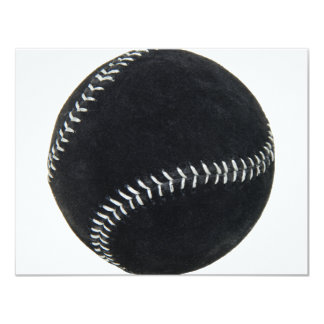 BaseballSingle062509 Card