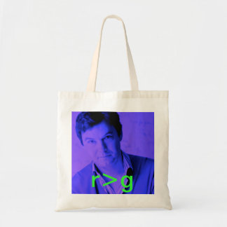 #Based Piketty Tote