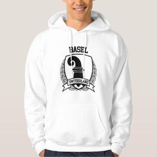 Basel Hoodie