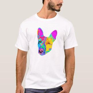 Basenjik T-Shirt