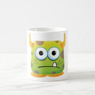 Bash Mug