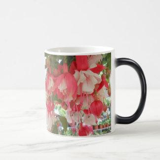 Bashkirtseff Magic Mug