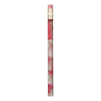 Bashkirtseff Pencil