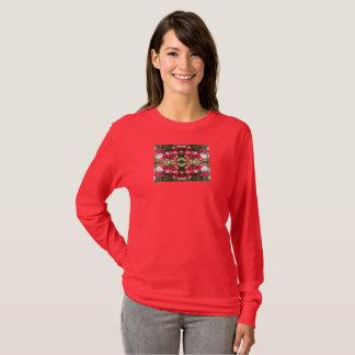 Bashkirtseff T-Shirt