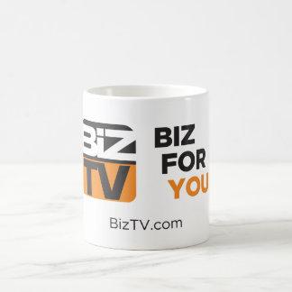 Basic 11oz Mug