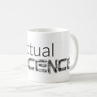 Basic Actual Innocence Mug