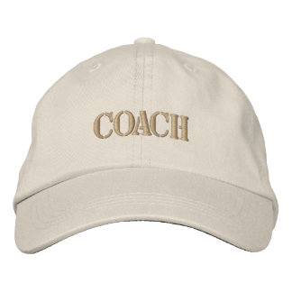 Basic Adjustable Hat Baseball Cap