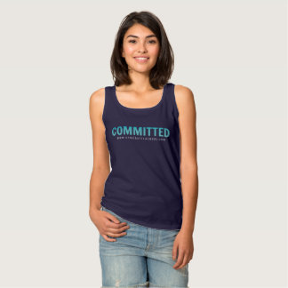 Basic Committed Tank