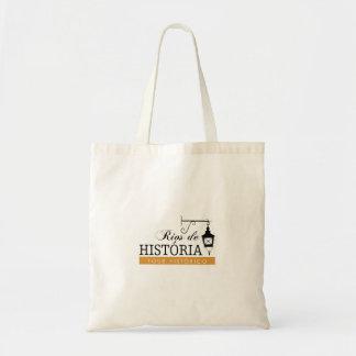 Basic Ecobag Tote Bag
