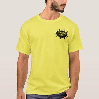 Basic Homegrown T T-Shirt