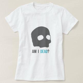BASIC IM I DEAD? for WOMEN T-Shirt