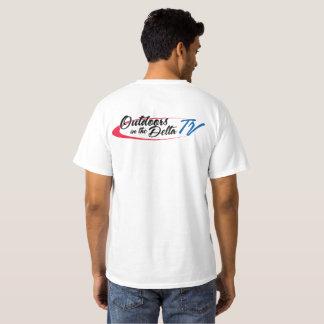 Basic Logo T-Shirt