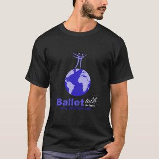 Basic Microfiber T-shirt