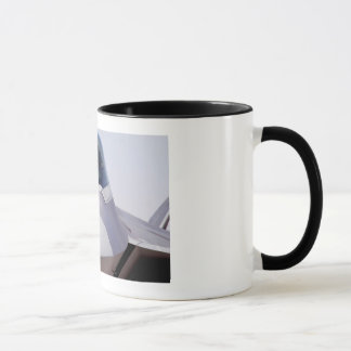 Basic Mug - MilitaryFugu.com