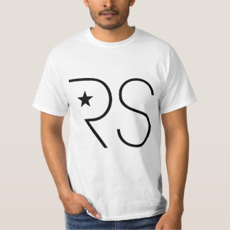 Basic Retro Steez Tee Shirts