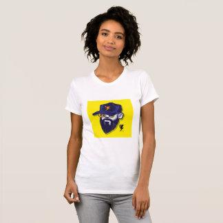 basic rowers T-Shirt