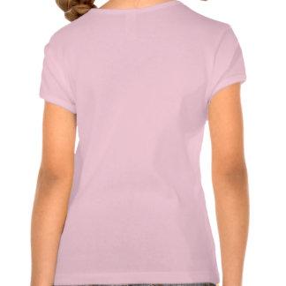 basicbadge-1, I'm the bomb! EOD kids Shirts